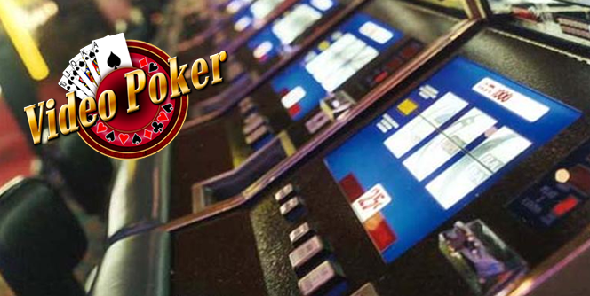 The Last Guide to Video Poker Tournament Strategies You'll Ever Need